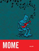 mome-7.jpg