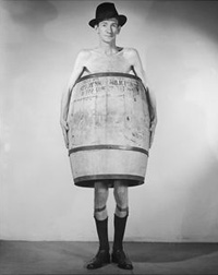 http://comics212.net/wp-content/uploads/2007/07/man-wearing-barrel.jpg