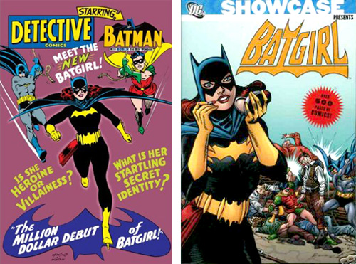 showcase-batgirl-comparisson.jpg