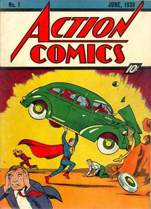 actioncomics1.jpg