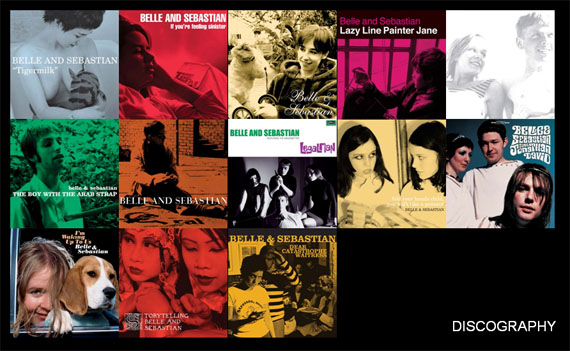 belleandsebastian-discography.jpg
