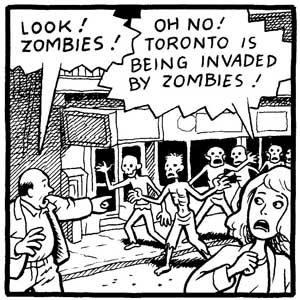chester-zombies-b.jpg