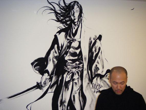 inoue-mural.jpg