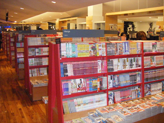 kinokuniya-manga-selection.jpg