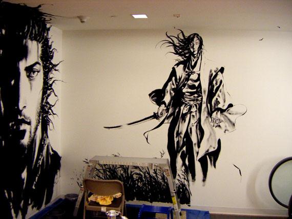 vagabond-mural.jpg