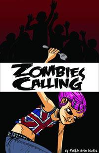 zombiescalling.jpg