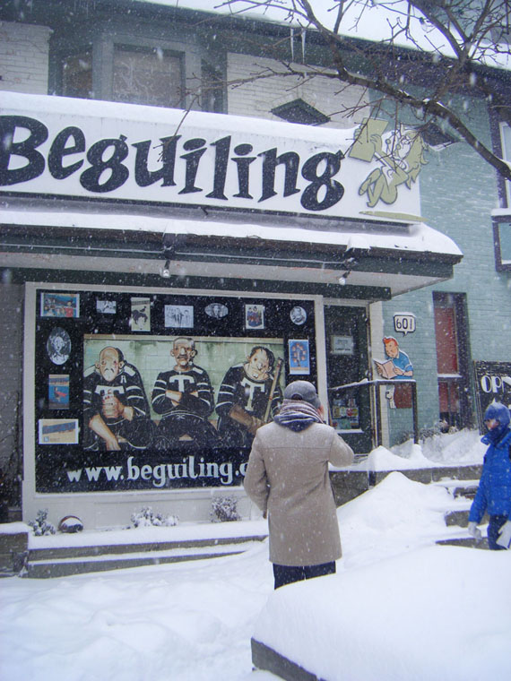 beguiling-exterior-snowy.jpg