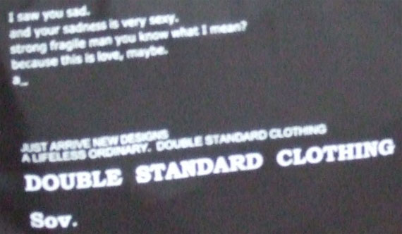 engrish-clothing.jpg