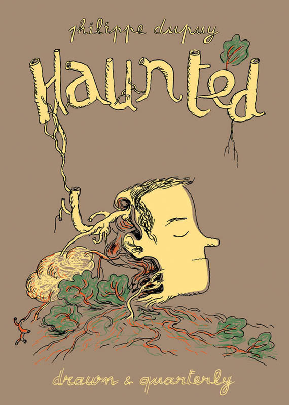 haunted_cover.jpg