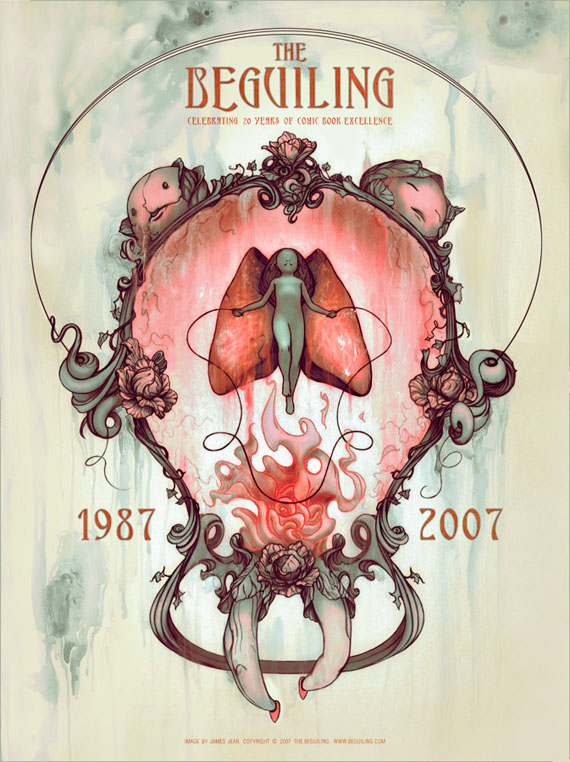 beguiling-20th.jpg