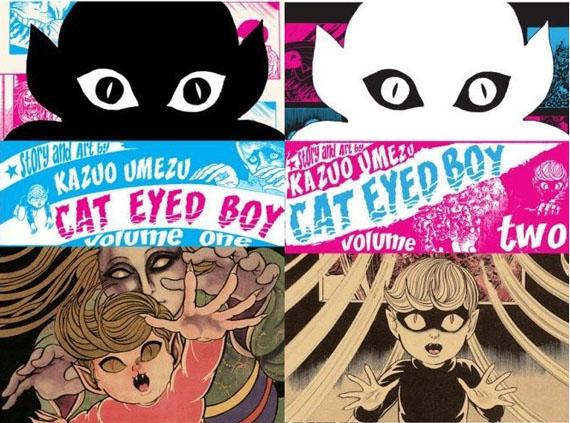cat-eyed-boy-viz.jpg