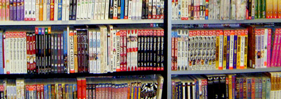 manga-shelves-cut.jpg