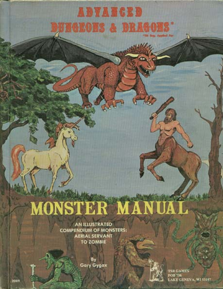 monstermanual.jpg