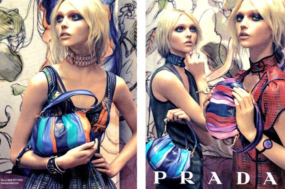 prada-spread-bags.jpg