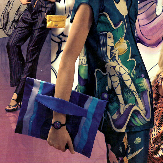 prada-spread-purple-detail.jpg