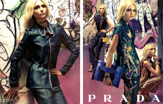 prada-spread-purple.jpg