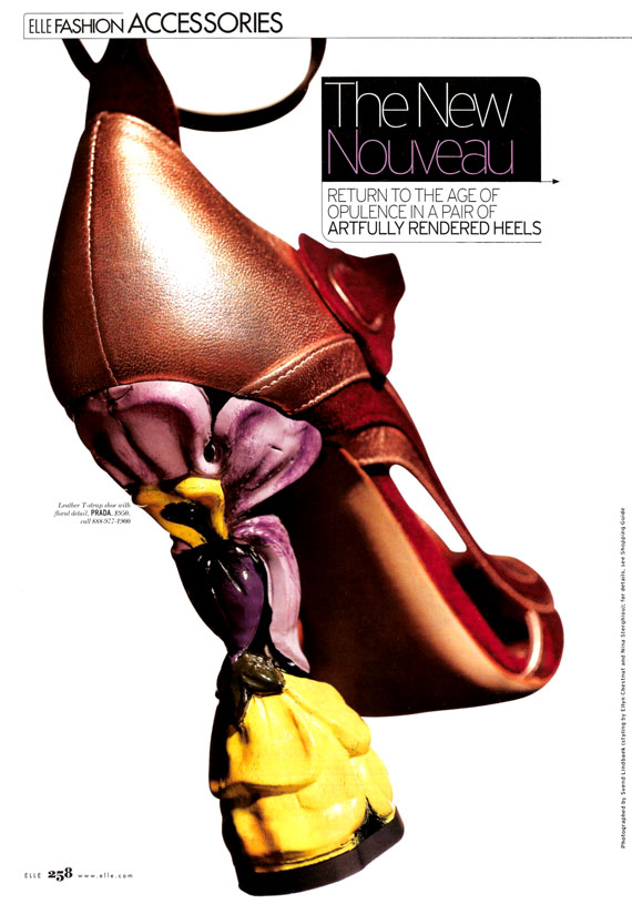 shoecloseup.jpg