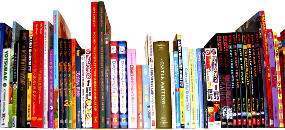 kids-bookshelf-small.jpg