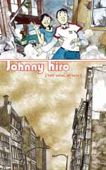 johnny-hiro.jpg