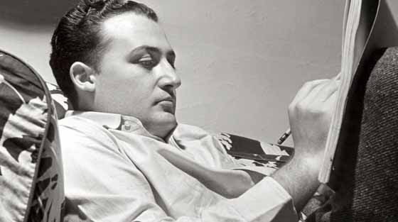 will-eisner-photo.jpg