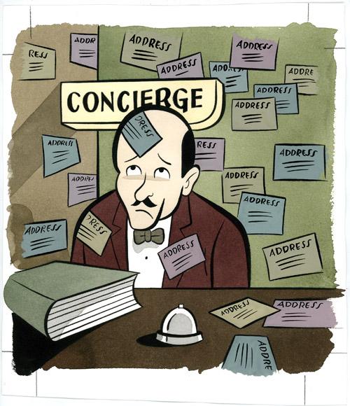 seth-concierge.jpg