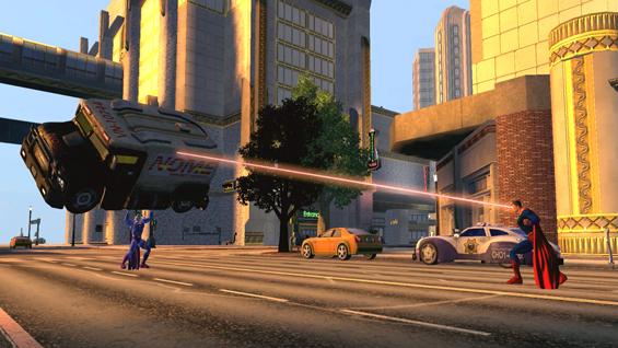 superman_vision.jpg
