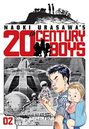 20th_century_boys_vol_02.jpg