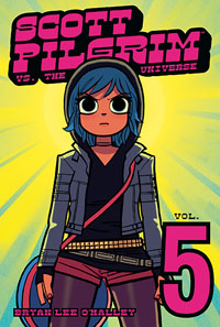 scott_pilgrim_vol_5_final_200.jpg