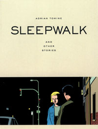 sleepwalk_200.jpg