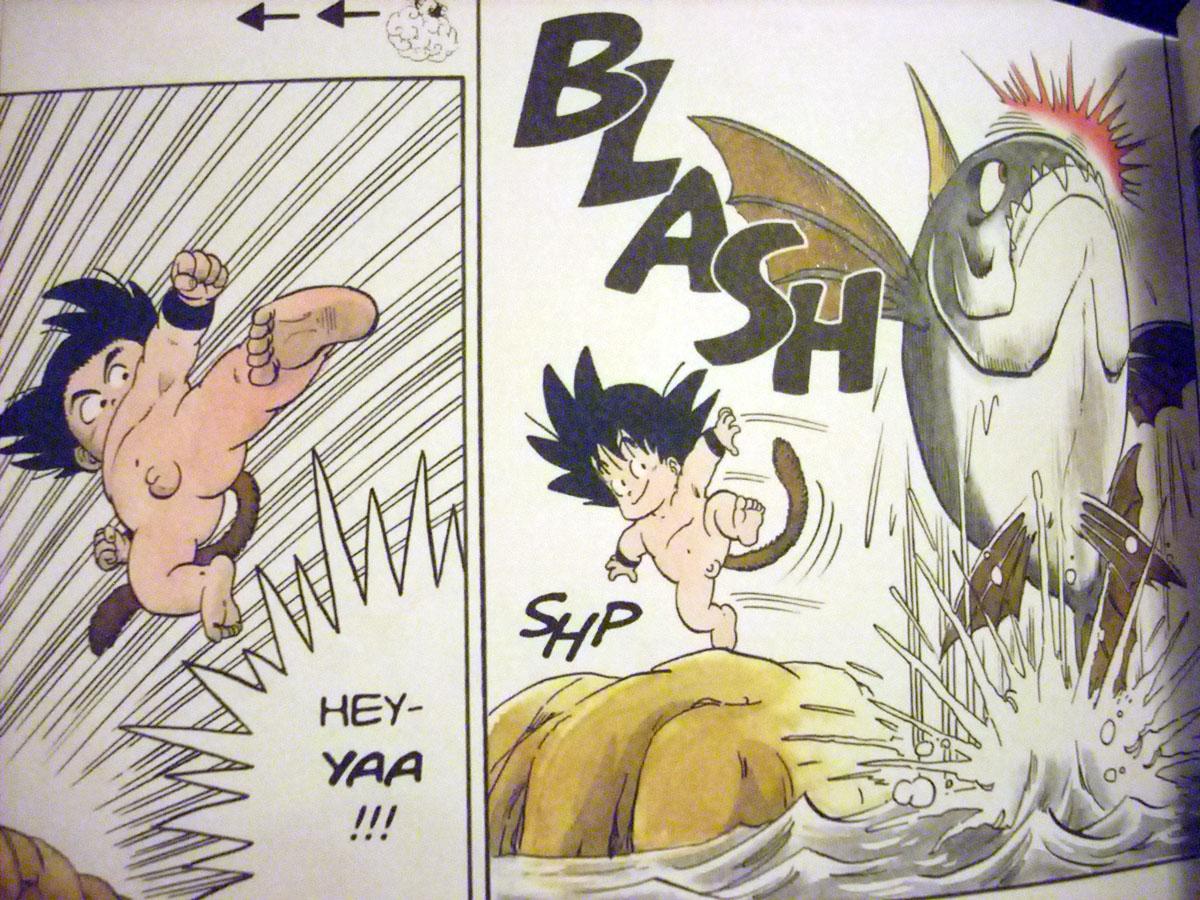 Cartoonporngames hentay scenes