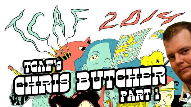 butcher_banner_zps3ac17012
