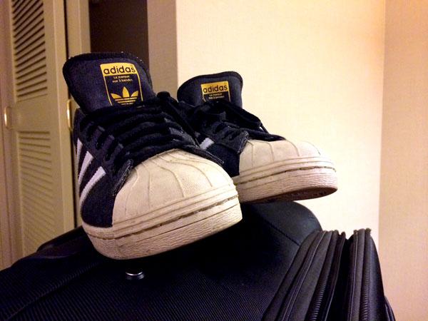 adidas_new