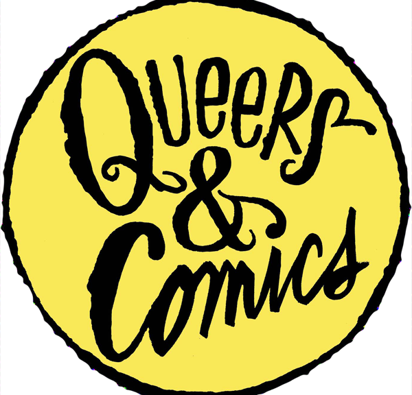 queers-comics-logo