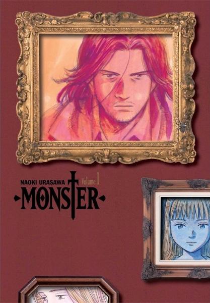 monster_1_rerelease
