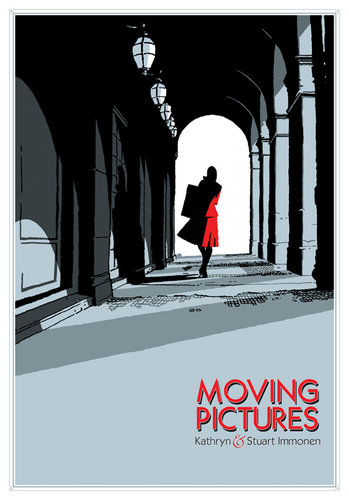 moving_pictures_cover_72dpi_copy0_lg