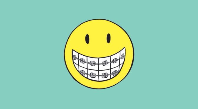 smile_header