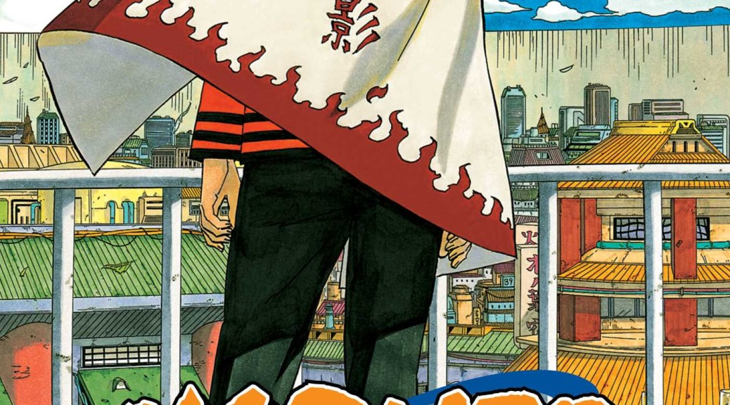 naruto-vol-72-9781421582849_hr