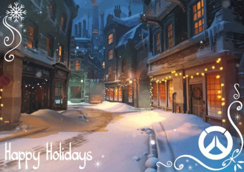 overwatch_happy_holidays
